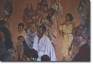 Les Esséniens et le Messie dans ESSENIENS esseniens