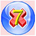 7 erreurs