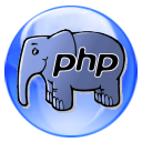 php-java